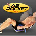 the ab rocket twister