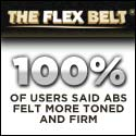 the flex belt