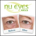 nu eyes revitalizing eye gels - buy 1 get 1 free