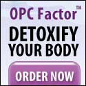 opc factor nutritional supplement : buy 2 get 1 free