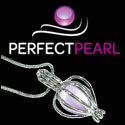 perfect pearl - double offer